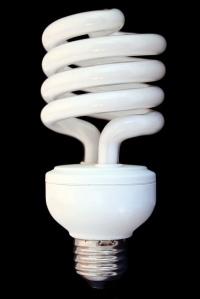 High efficiency light bulb My Sweet Delirium