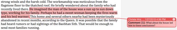 AL Mabry excerpt 1