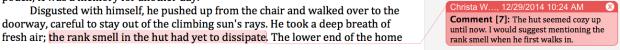 AL Mabry excerpt 3