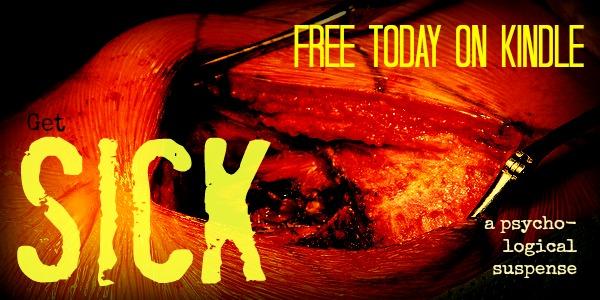 SICK Free Banner 2