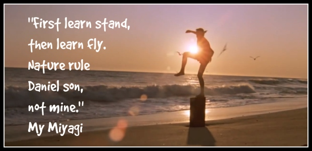 A-selection-of-wisdom-from-The-Karate-Kids-Mr-Miyagi-4-1