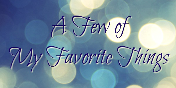 My Favorite Things Blog Hop.jpg