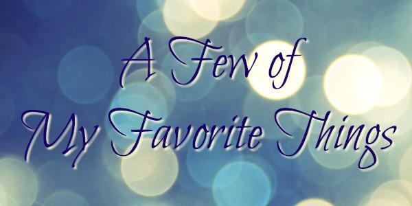 My Favorite Things Blog Hop.jpg
