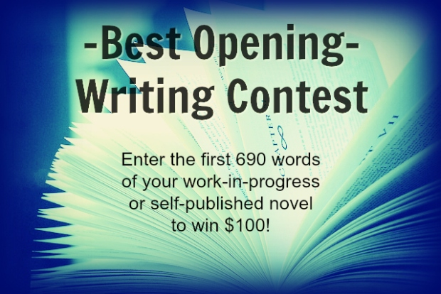 What are some good writing contests?