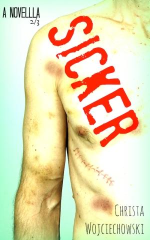 SICKER EBOOK COVER SLANT 3 Small