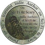 IndieAuthorButton150-1.png