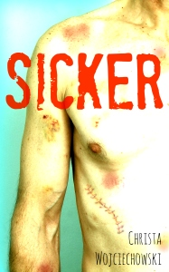 Sicker eBook Cover Edited 1