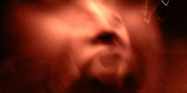 horror psychological thrillers
