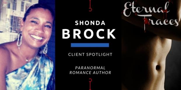 Shonda Brock Interview.jpg